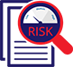 Risk Management & Consulting